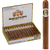 Macanudo Cigars Cafe Petit Corona 25 Ct. Box 5.00X38