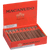Macanudo Cigars Inspirado Toro 20 Ct. Box 5.75X52