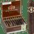 Macanudo Cigars Maduro Hyde Park 25 Ct. Box 5.50X49