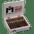 Macanudo Cigars M By Macanudo Corona 20 Ct. Box 6.00x44