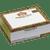 Macanudo Cigars Cafe Duke Of York 25 Ct. Box 5.25X54