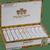 Macanudo Cigars Cafe Thames Tubos 20 Ct. Box 6.00X50