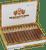 Macanudo Cigars Cafe Duke Of Devon 25 Ct. Box 5.50X42