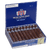 Macanudo Cigars Cru Royale Toro 20 Ct. Box 6.00X54
