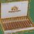 Macanudo Cigars Cafe Duke Of Windsor 25 Ct. Box 6.00X50