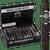 Macanudo Cigars Inspirado Black Robusto 20 Ct. Box 4.87X48