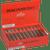 Macanudo Cigars Inspirado Gigante 20 Ct. Box 6.00X60