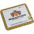 Macanudo Cigars Cafe Ascots 10/10 Tins 4.19X32
