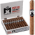 Macanudo Cigars M By Macanudo Toro 20 Ct. Box 6.00x50