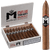 Macanudo Cigars M By Macanudo Belicoso 20 Ct. Box 6.00x54