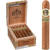 Macanudo Cigars Cafe Seleccion Ventura Toro Grande 15 Ct. Box 6.00X58