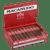 Macanudo Cigars Inspirado Red Robusto 20 Ct. Box 5.00x50
