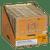 Macanudo Cigars Gold Label Ascots 10/10 Tins 4.19X32