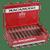 Macanudo Cigars Inspirado Red Gigante 20 Ct. Box 6.00x60