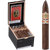 CAO Cigars Gold Label Maduro Torpedo 20 Ct. Box 6.25X52