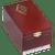 CAO Cigars Gold Label Corona 20 Ct. Box 5.50X42