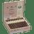 CAO Cigars Pilon Churchill 20 Ct. Box 7.00X48