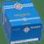 CAO Cigars Nicaragua Granada 20 Ct. Box 6.00x50