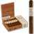 CAO Cigars Pilon Corona 20 Ct. Box 5.50X44