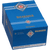 CAO Cigars CAO Nicaragua Matagalpa 20 Ct. Box 5.62x46
