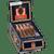 CAO Cigars America Landmark Gordo 20 Ct. Box 6.00X60