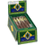 CAO Cigars Brazilia Samba 20 Ct. Box 6.25X54
