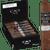 CAO Cigars Mx2 Box Press 20 Ct. Box 5.50X55