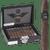 CAO Cigars Flathead V19 Camshaft 20 Ct. Box 5.50x50