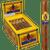 CAO Cigars Colombia Vallenato 20 Ct. Box 5.00X56