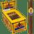 CAO Cigars Colombia Tinto 20 Ct. Box 5.00X50
