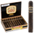 Partagas Cigars Black Label Magnifico 20 Ct. Box 6.00X54