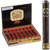 Partagas Cigars Black Label Crystal 8 Ct. Box 5.50X50