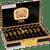 Partagas Cigars Black Label Maximo Alum. Tube 20 Ct. Box 6.00X50