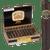 Partagas Cigars Black Label Gigante 20 Ct. Box 6.00X60