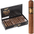 Partagas Cigars 1845 Clasico Robusto 25 Ct. Box 5.00X50