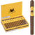 Partagas Cigars Robusto 25 Ct. Box 4.50X49