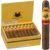 Partagas Cigars Gigante 25 Ct. Box 6.00X60