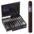Partagas Cigars 1845 Extra Oscuro Rothschild 20 Ct. Box 5.62X46