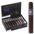 Partagas Cigars 1845 Extra Oscuro Robusto 20 Ct. Box 5.25X50