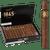 Partagas Cigars 1845 Clasico Toro 25 Ct. Box 6.00X52