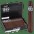 Partagas Cigars 1845 Extra Fuerte Toro 25 Ct. Box 6.50X45