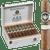 Don Diego Cigars Robusto 25 Ct. Box 5.00x52