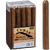 Cuban Rejects Cigars Toro Natural 20 Ct. Bundle