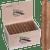 Cuban Rejects Cigars Toro Gordo Natural 50 Ct Box