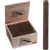 Cuban Rejects Cigars Churchill Maduro 50 Ct. Box