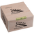 Cuban Rejects Cigars Churchill Natural 50 Ct. Box