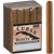 Cuban Rejects Cigars Robusto Connecticut 20 Ct. Bundle