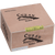Cuban Rejects Cigars Toro Natural 50 Ct. Box