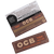 OCB Cigars Unbleached Papers Virgin Single Wide 24/50 Ct.