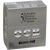 OCB Cigars Papers Premium X-Pert Size 50/32 Ct. Box
